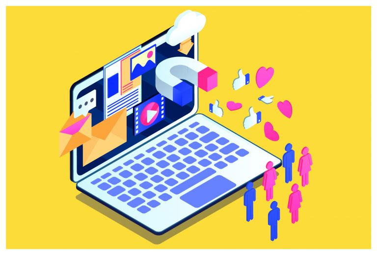 Top digital marketing course in nagpur