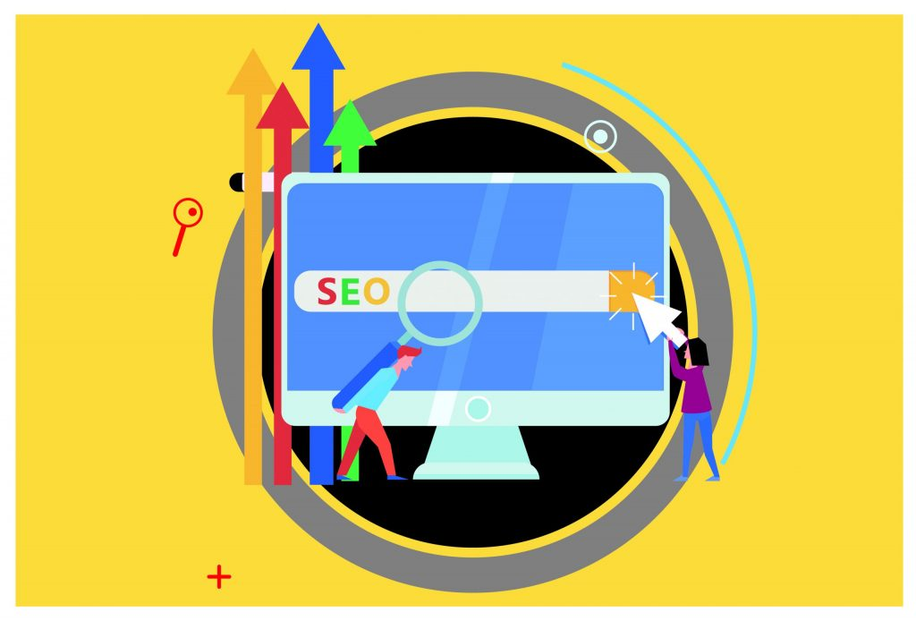 seo course in nagpur