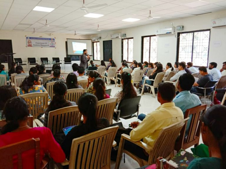 Digital Marketing Classes In Nagpur